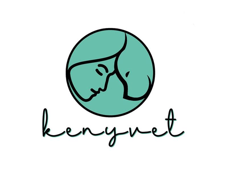 logo Kenyvet